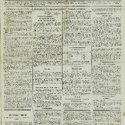 De Klok van het Land van Waes 04/02/1894