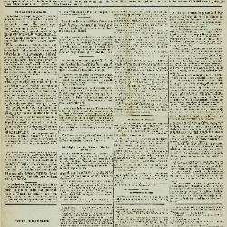 De Klok van het Land van Waes 01/01/1882