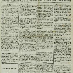 De Klok van het Land van Waes 03/10/1875