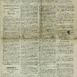 De Klok van het Land van Waes 02/01/1887
