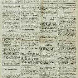 De Klok van het Land van Waes 07/05/1876