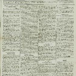 De Klok van het Land van Waes 09/07/1893