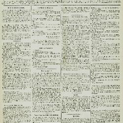De Klok van het Land van Waes 14/05/1882