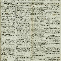 De Klok van het Land van Waes 04/07/1880