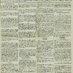 De Klok van het Land van Waes 11/04/1880
