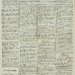 De Klok van het Land van Waes 13/09/1891