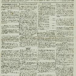 De Klok van het Land van Waes 05/04/1868