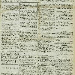 De Klok van het Land van Waes 14/09/1879