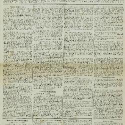 De Klok van het Land van Waes 25/12/1864