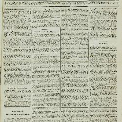 De Klok van het Land van Waes 30/06/1895