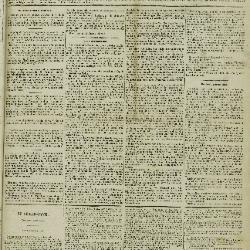 De Klok van het Land van Waes 14/09/1873