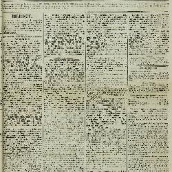 De Klok van het Land van Waes 26/06/1864