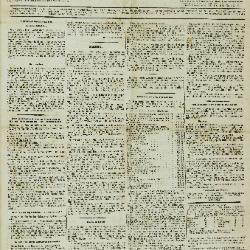 De Klok van het Land van Waes 21/06/1891