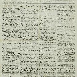 De Klok van het Land van Waes 15/09/1867