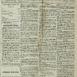 De Klok van het Land van Waes 20/02/1870