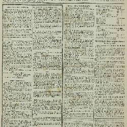 De Klok van het Land van Waes 17/12/1865