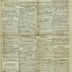 De Klok van het Land van Waes 08/08/1897