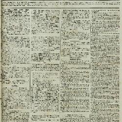 De Klok van het Land van Waes 17/07/1864
