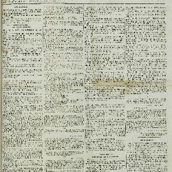 De Klok van het Land van Waes 24/07/1870