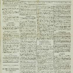 De Klok van het Land van Waes 25/03/1894