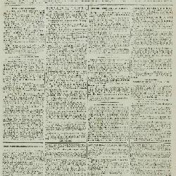 De Klok van het Land van Waes 18/03/1866