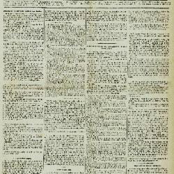 De Klok van het Land van Waes 20/04/1879
