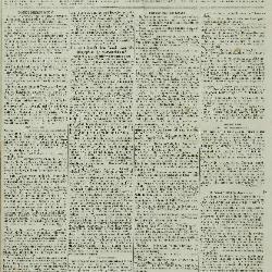 De Klok van het Land van Waes 03/06/1866