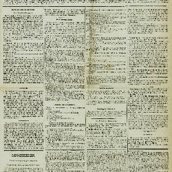 De Klok van het Land van Waes 01/12/1878
