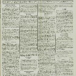 De Klok van het Land van Waes 30/04/1893