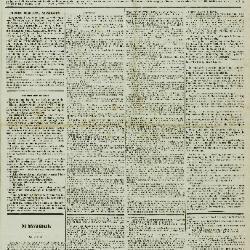 De Klok van het Land van Waes 18/11/1877