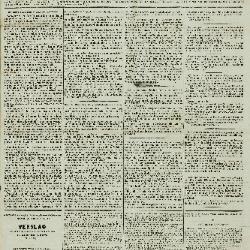 De Klok van het Land van Waes 26/04/1868