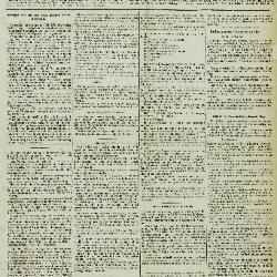 De Klok van het Land van Waes 08/09/1878