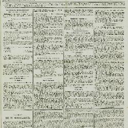 De Klok van het Land van Waes 09/09/1894