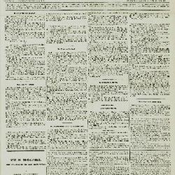 De Klok van het Land van Waes 06/05/1888