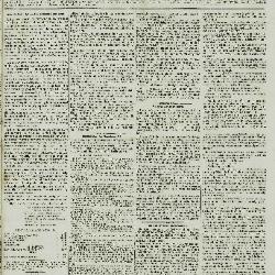 De Klok van het Land van Waes 18/07/1869