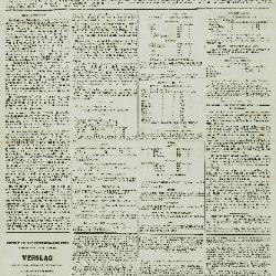De Klok van het Land van Waes 14/06/1868