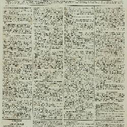 De Klok van het Land van Waes 02/10/1864