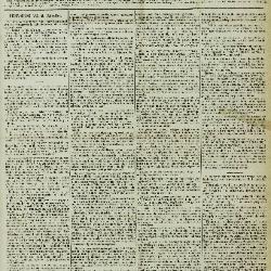 De Klok van het Land van Waes 03/03/1878