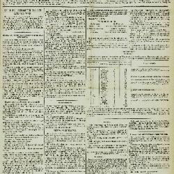 De Klok van het Land van Waes 13/04/1879