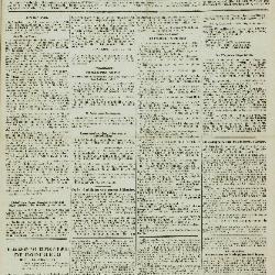 De Klok van het Land van Waes 08/09/1895