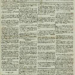 De Klok van het Land van Waes 01/03/1868