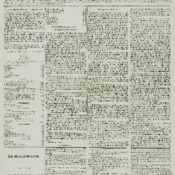 De Klok van het Land van Waes 07/02/1869