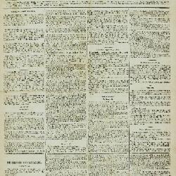 De Klok van het Land van Waes 30/09/1883