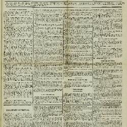 De Klok van het Land van Waes 11/10/1896