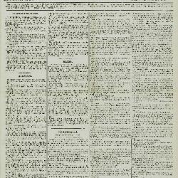 De Klok van het Land van Waes 20/03/1892