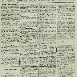 De Klok van het Land van Waes 15/03/1868