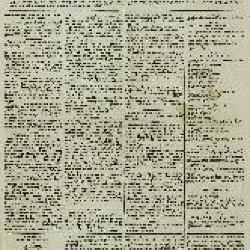 De Klok van het Land van Waes 28/08/1864