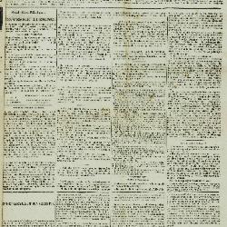 De Klok van het Land van Waes 25/01/1880