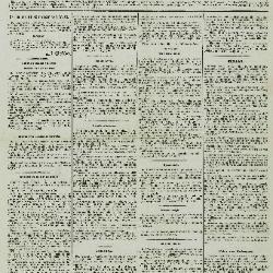 De Klok van het Land van Waes 17/04/1892