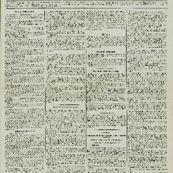 De Klok van het Land van Waes 14/05/1893
